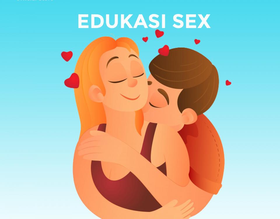 Edukasi Sex